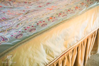 Kelline Lurgan Curtains-107