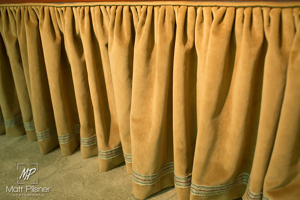 Kelline Lurgan Curtains-123