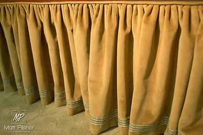 Kelline Lurgan Curtains-123