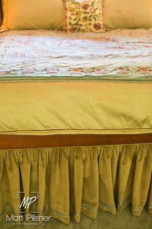 Kelline Lurgan Curtains-149