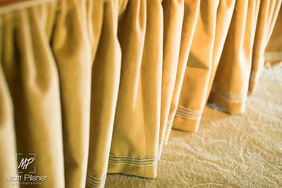 Kelline Lurgan Curtains-108