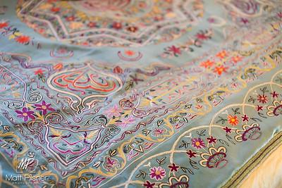Kelline Lurgan Curtains-106
