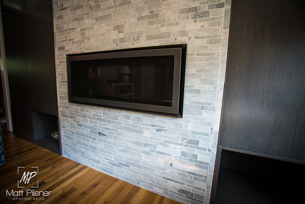 Miller Fireplaces-126