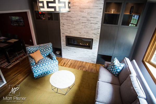 Miller Fireplaces-176