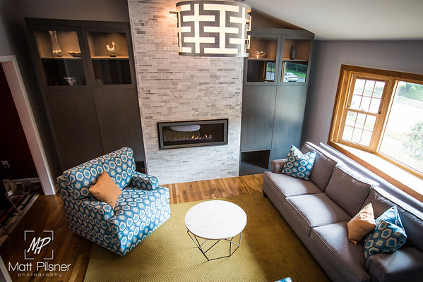 Miller Fireplaces-175