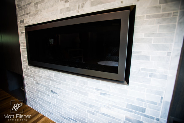 Miller Fireplaces-129