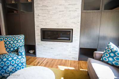 Miller Fireplaces-115