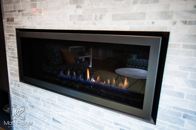 Miller Fireplaces-148