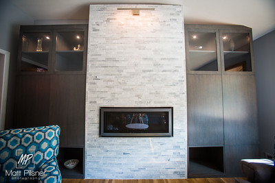 Miller Fireplaces-120