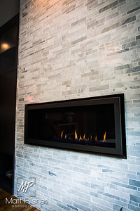 Miller Fireplaces-153