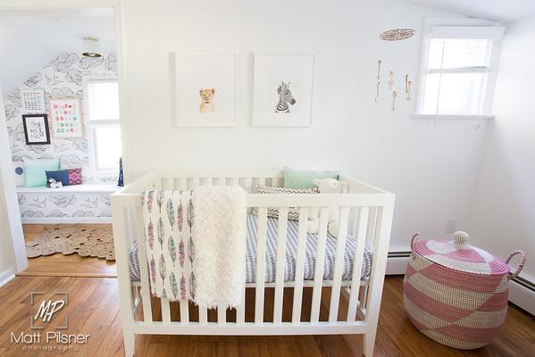 Leib Nursery-030