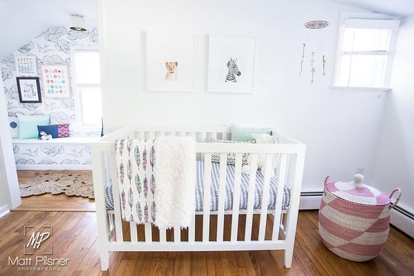 Leib Nursery-045