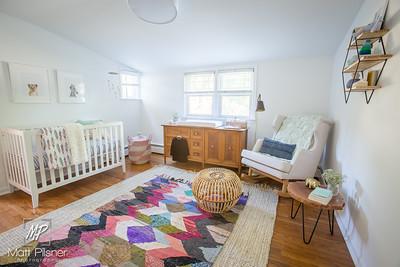 Leib Nursery-006-HDR