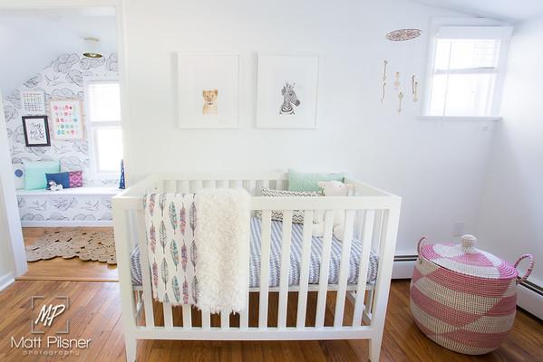 Leib Nursery-027-HDR