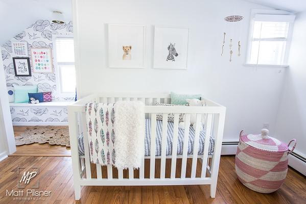 Leib Nursery-035