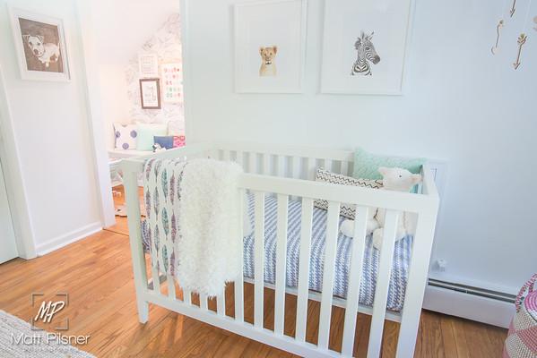 Leib Nursery-025-HDR