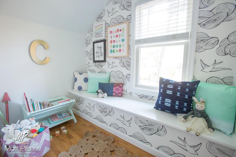 Leib Nursery-070-Edit