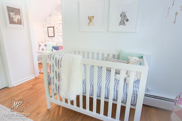 Leib Nursery-024