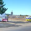 AuburnAirport