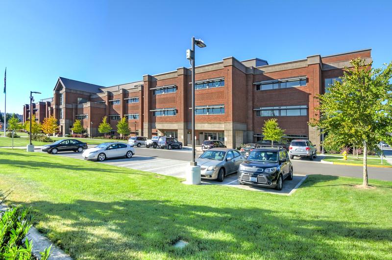 AuburnHighSchool
