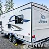 Jay Feather 8348-ZR_03