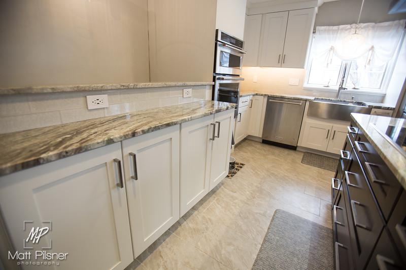 061-Kitchen-Stier