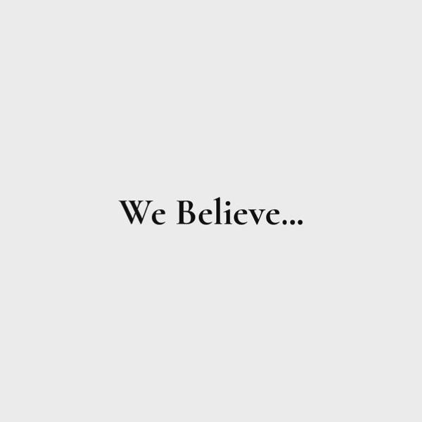 We_Believe_IG v2_720_mp4