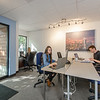 coworking_03