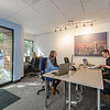 coworking_06