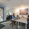 coworking_04
