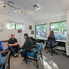 coworking_07
