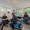 coworking_08