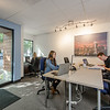 coworking_05