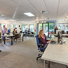 coworking_20