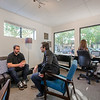 coworking_10
