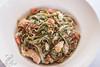 Winberies Food-Jun2013-8112