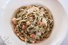Winberies Food-Jun2013-8116