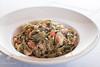 Winberies Food-Jun2013-8119