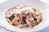 Winberies Food-Jun2013-8178