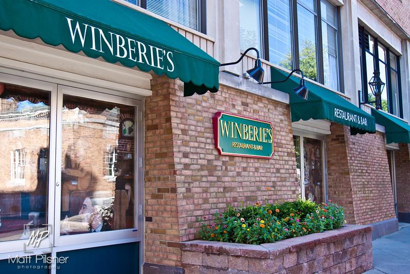 Winberies-8028