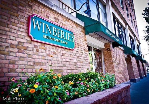 Winberies-8013