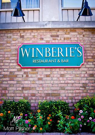 Winberies-8019