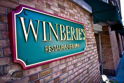 Winberies-8014