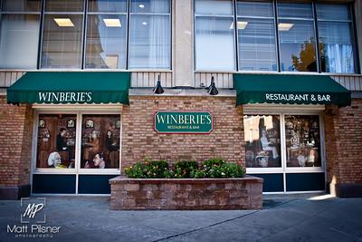 Winberies-8000