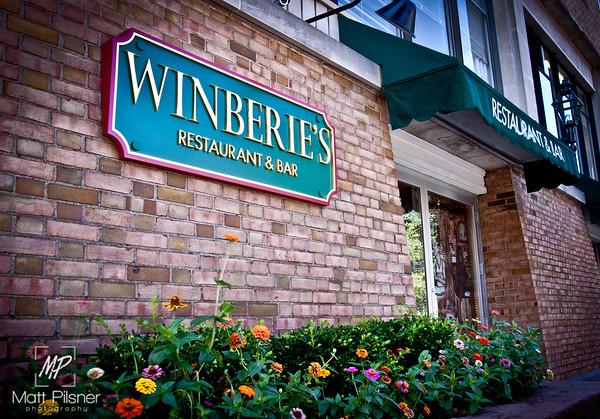 Winberies-8009