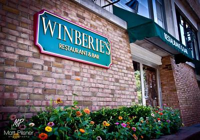 Winberies-8008