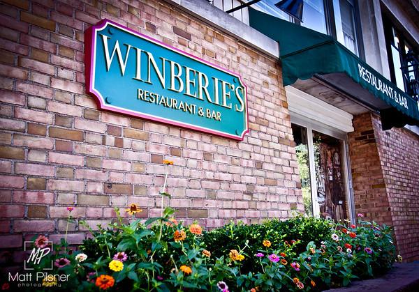 Winberies-8012