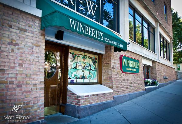 Winberies-8039