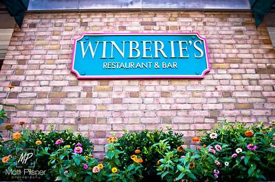 Winberies-8022