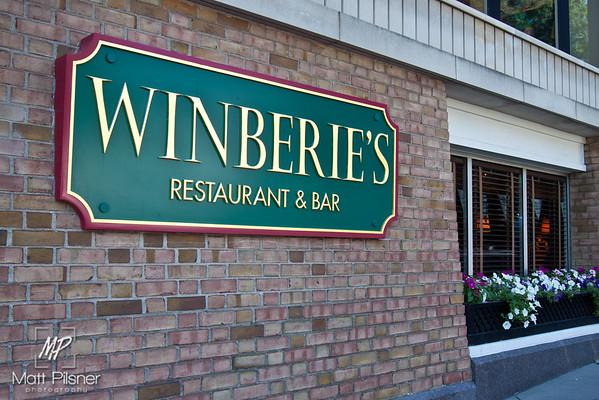 Winberies-8046